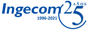 Logotipo Ingecom logo-ingecom-25.png