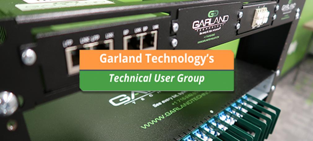 Implementación de herramientas de seguridad en línea con EdgeSafe y EdgeLens de Garland