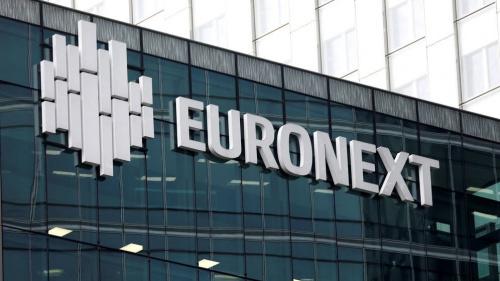 Caso de Éxito: Euronext y Cymulate