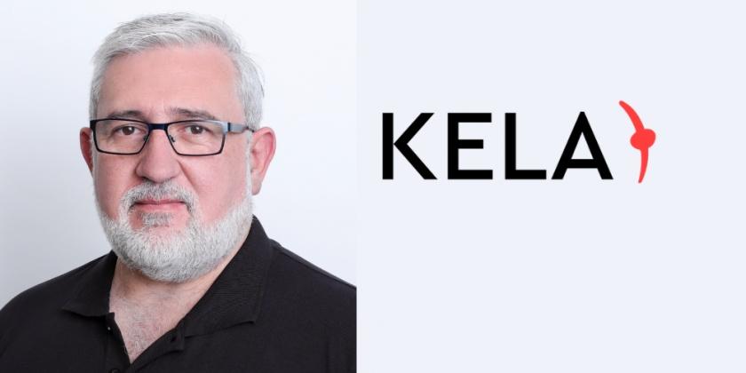 KELA, la inteligencia aplicada a la ciberseguridad