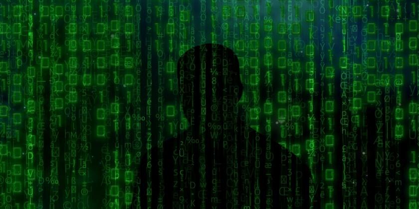La era de oro del cibercrimen