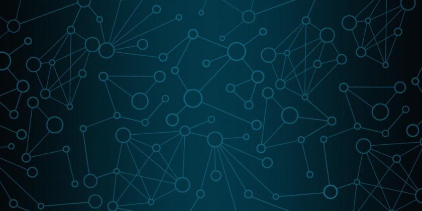Cinco beneficios de la segmentación de red