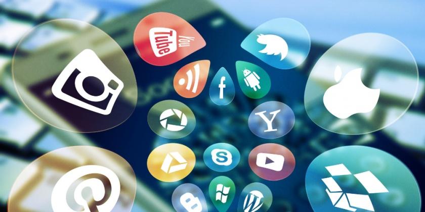 Última estafa en redes sociales: La mensajería multiplataforma plantea nuevos riesgos