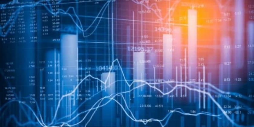 Cómo facilitar el cumplimiento de regulaciones en el sector financiero a través de la protección de los datos