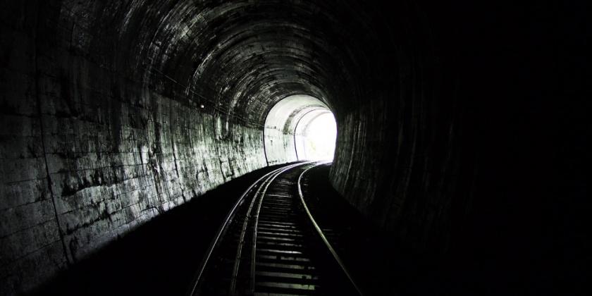Píldora técnica de ExtraHop: ¿Qué es el túnel ICMP y cómo protegerse contra él?