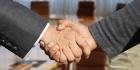 Thycotic y Centrify se fusionan para convertirse en el proveedor líder de  seguridad de identidades privilegiadas en la nube