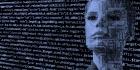 Ciberinteligencia, un paso más allá de la ciberseguridad