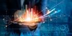EfficientIP crece un 69% a nivel mundial en 2020 por el impacto de la hiperautomatización en las empresas
