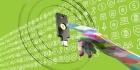 Yubico lanza llaves de seguridad con autenticación biométrica