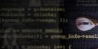 El 54% de los ataques lanzados durante el tercer trimestre fueron de tipo phishing