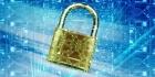 Singular Bank: El desafío de validar continuamente la ciberseguridad para conocer nuestro grado real de protección y detección