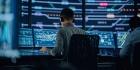 Ivanti amplía su oferta de ciberseguridad con Neurons for Zero Trust Access, para ayudar a las empresas a reforzar su seguridad en el teletrabajo