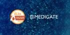 Medigate es reconocida como 'Best in KLAS' en seguridad IoT para el sector sanitario