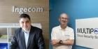 Ingecom adquiere parte de MultiPoint Group