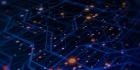 Rapid7 adquiere IntSights para hacer frente al creciente panorama de amenazas