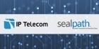 IP Telecom y SealPath anuncian una colaboración en el mercado portugués