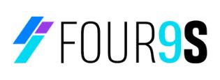 Four9s