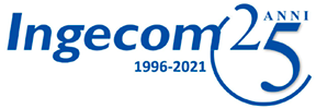 Logotipo Ingecom logo-ingecom-25-it.png
