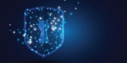 Rapporto di EfficientIP e IDC: un attacco DNS può causare un danno di circa 1M di dollari