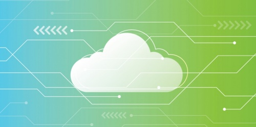 Blog: Privileged Access Management: The Great Cloud Migration