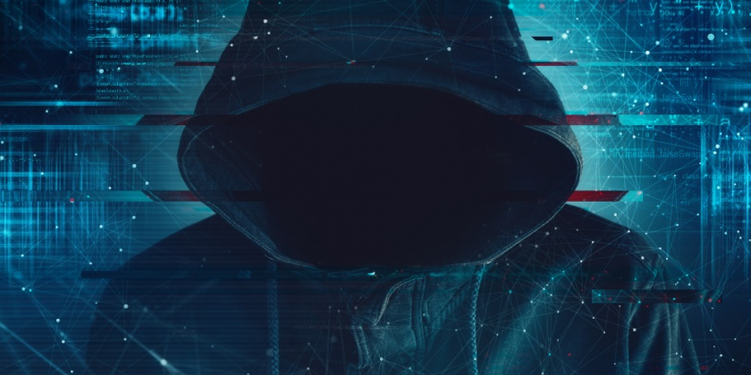 Bitdefender, uno sguardo al panorama delle minacce informatiche per il 2021