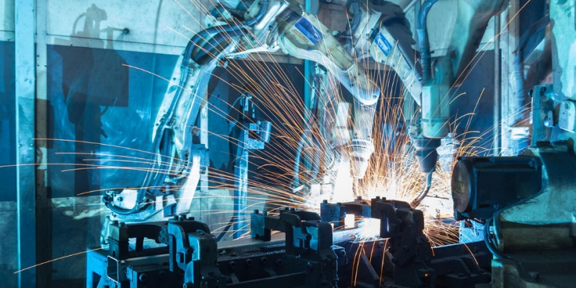 3 Challenges of Industry 4.0 and how to address them