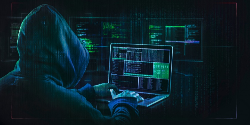 How Healthcare Can Combat Ryuk Ransomware