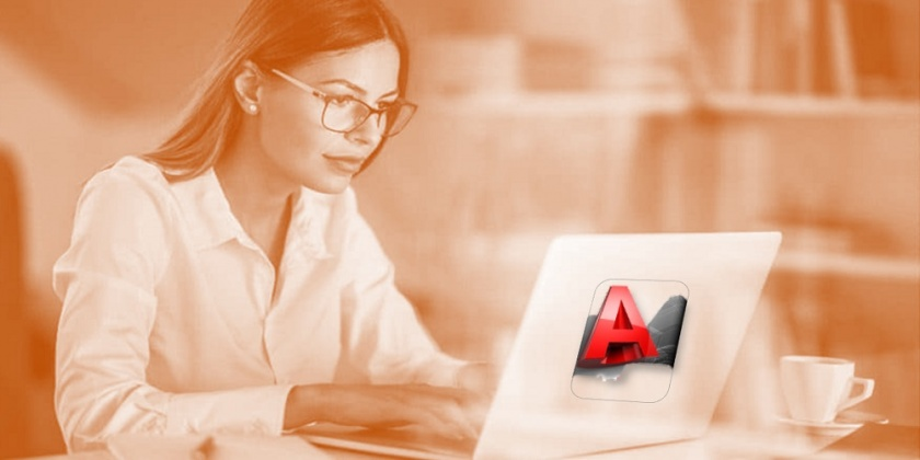 Protection of AutoDesk Inventor CAD Designs