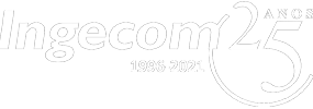 Logotipo Ingecom logo-ingecom-25-pt.png
