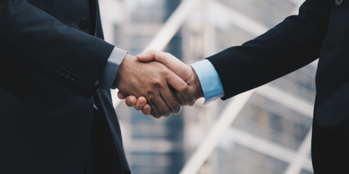 NOTICIA: Ingecom alarga a sua cobertura a três áreas de negócio